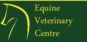 equine vets south yorkshire